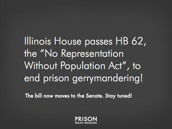 Illinois House passes HB62