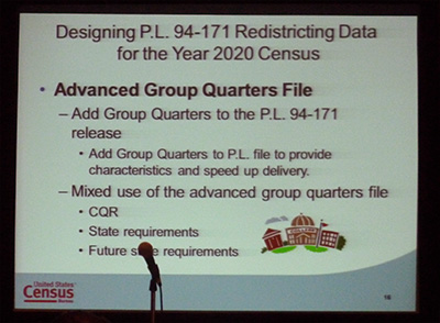 NCSL Census Bureau slide 2