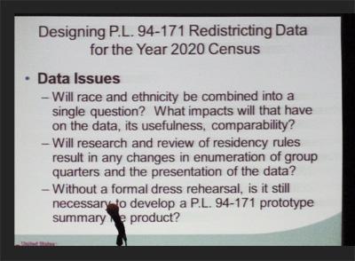 NCSL Census Bureau slide 3