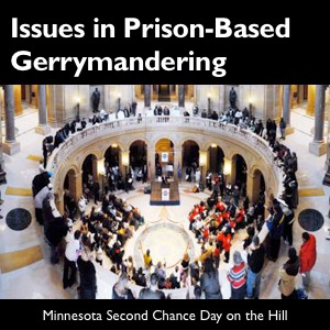 image of Minnesota Second Chance Day on the Hill
