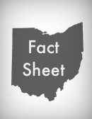 ohio prison gerrymandering fact sheet thumbnail
